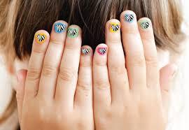 nails 3 40 photos nail salons matthews nc reviews charlotte s premire and best nail bar sassy nail bar