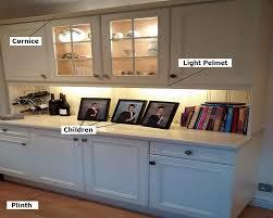 kitchen cabinet cornice kitchen cabinet cornice kitchen inspiration design