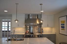 48 kitchen island kitchen unfinished kitchen island x cabinet inch nantucket home