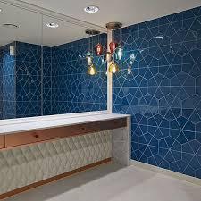 non slip bathroom tiles pinterest u0027teki 25 u0027den fazla en iyi non slip floor tiles fikri