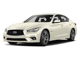 2018 infiniti qx60 prices in new inventory in saskatoon new inventory