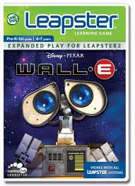 wall robot wow wee robots