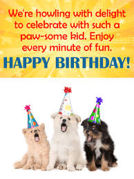kid cards birthday cards for kids birthday greeting cards by davia free