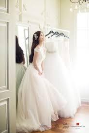 backdrop wedding korea korean concept wedding photography idowedding www ido wedding