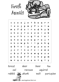 word search nationalities printable wordsearches