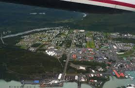 Valdez Alaska Map by Valdez Alaska Wikipedia