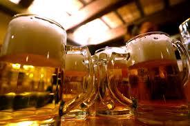 world u0027s best summer internship returns get paid 12k to drink