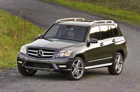 2008 mercedes glk350 https enterprisecarsales com media default s