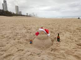 australian christmas australian christmas another summer down under u2014 mr sheen u0027s world