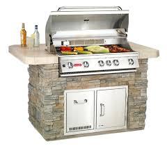 outdoor kitchen appliances reviews outdoor gas grills bull outdoor kitchens outdoor gas grills