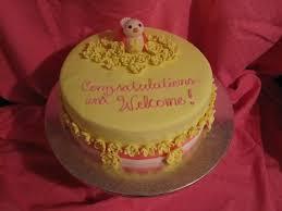 baby bird shower kake by karan kakes by karan pinterest