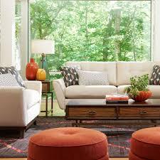 Craigslist Orange County Patio Furniture Craigslist Furniture Orange County Bjhryz Com