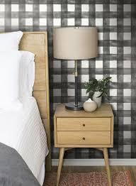 wallpaper designs for home interiors shop designer wallpaper and modern wallpaper designs burke decor