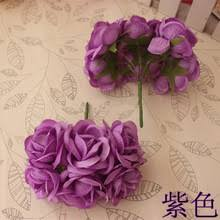 silk ribbon roses compare prices on silk ribbon flower online shopping buy low