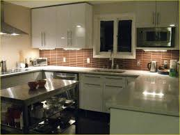 kitchen backsplash how to kitchen backsplashes how to install ikea cabinets ikea cabinet