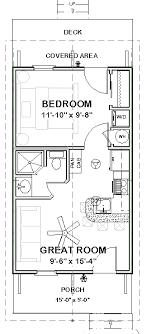complete house plans complete house plans 390 s f cottage 1 bed 1 ba cottage