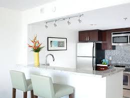 myrtle beach hotels suites 3 bedrooms myrtle beach hotels with 2 bedroom suites oceanfront 2 bedroom