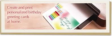 card birthday u2013 gangcraft net