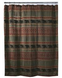country shower curtain carstens inc