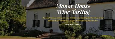 franschhoek winery boschendal