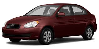 nissan versa dimensions 2017 amazon com 2011 nissan versa reviews images and specs vehicles