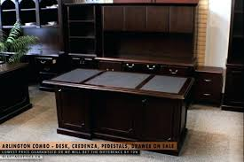 high quality office table office desk canada computer desks desks sit and stand height