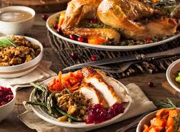 christmas dishes the best and worst christmas dishes and drinks eat this not that