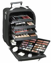 professional makeup artist bag professional malu wilz my