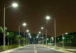 consip illuminazione pubblica dal 1皸 dicembre nuova illuminazione pubblica e semafori riparati a