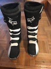 womens motorcycle boots size 9 womens motorcycle boots sz9 ebay