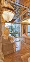 inside donald and melania trump u0027s manhattan apartment mansion