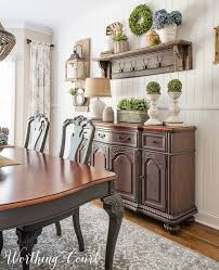 best 25 farmhouse dining room rug ideas on pinterest colorful
