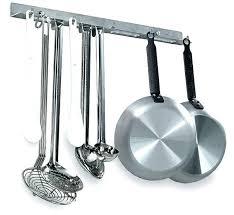 porte ustensiles de cuisine porte ustensile de cuisine tringle de cuisine porte ustensiles