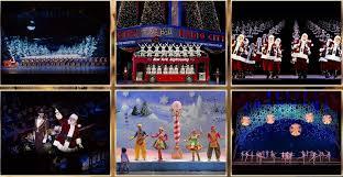 radio city christmas spectacular tickets 2014 radio city christmas spectacular