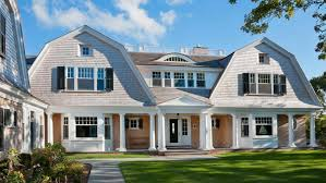 Exterior Home Repair - areas served by auburn corportion windows doors siding