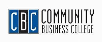 community business college modesto ca community business college 1009 mchenry ave suite d modesto ca