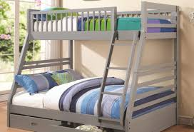 Ikea Metal Bunk Bed Futon Loft Beds For Adults Loft Bed With Desk Ikea Bunk Bed