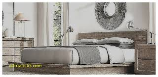 Oak Platform Bed Dresser Beautiful Distressed Grey Dresser Distressed Grey