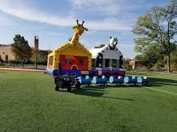 carnival party rentals carnival party rentals llc home
