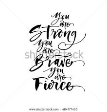 brave stock images royalty free images u0026 vectors shutterstock