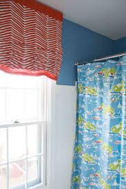 Fashionista Shower Curtain by Best Shower Curtains 20 Of The Best Shower Curtains For Every Bath