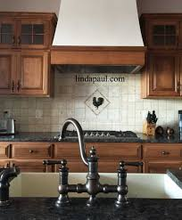 kitchen backsplash ideas pictures and installations