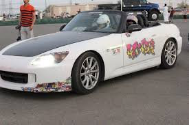 lexus price in kuwait kuwait motor racing club guess what they u0027re racing oh my gust