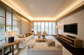Latest Home Interior Designs Unique Warm Interior Design On Latest Home Interior Design With