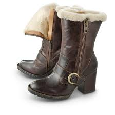 womens boots born s born rhoslyn casual boots 611321 casual shoes at