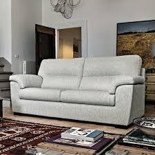 beautiful poltrone e sofa prezzi divani letto images skilifts us