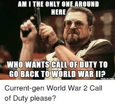 Classy Guy Meme - classy boys are way more attractive than swaggy boys world war 2