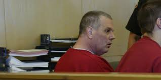Is Wildfire Credit Union Open On Veterans Day by Sheboygan Credit Union Theft Suspect Pleads Not Guilty