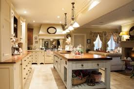kudos home design inc kudos traditional style design and full build timber frame house