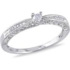 sterling silver engagement rings walmart free rings walmart jewelry rings walmart jewelry